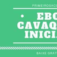 Apostila De Cavaquinho