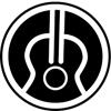 O que é ritmo - Aula 1 de violão (Guia do Iniciante)