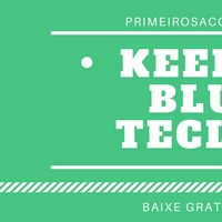 Ebook Curso de Blues para Teclado