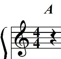Aprenda Reggae no teclado aula 3
