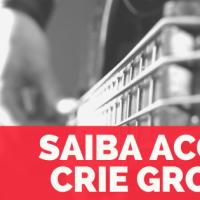 Saiba Acordes e crie Grooves no Contrabaixo - Aula 1