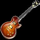 Aprenda a tocar blues na guitarra - Aula 2