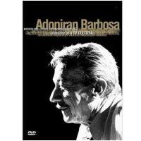 Adoniran Barbosa - DVD Programa Ensaio (1972)