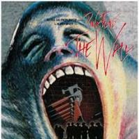 Pink Floyd - The Wall - o filme