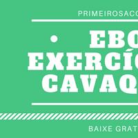6 aulas de exercícios de cavaquinho para digitação