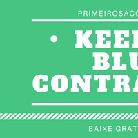 Ebook Curso de Blues Contrabaixo