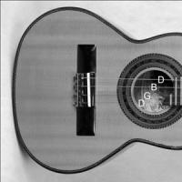 Beginner Cavaquinho Lesson 1 - Brazilian ukulele