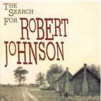 A busca de Robert Johnson