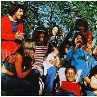 Novos Baianos (1975 - Documentário)