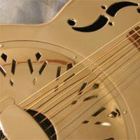 Escala menor na Viola Caipira - Aula 5 - Guia do Iniciante