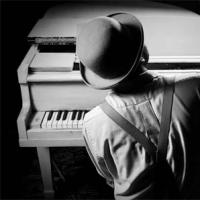 Curso de Blues no Piano - Aula 3