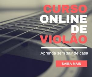 violao online