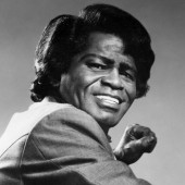 James Brown - (I got you) I Feel good