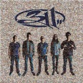 311 - Dont Stay Home