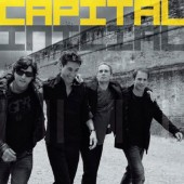 Capital Inicial - Independência
