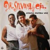Dr Silvana e Cia - Serão Extra