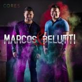 Marcos & Belutti - Aquele 1%