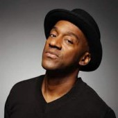 Marcus Miller - Rampage