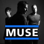 Muse - Knights of Cydonia