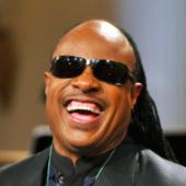 Stevie Wonder - Master Blaster (Jammin)