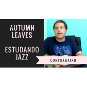 Autumn Leaves - Tema de Jazz