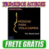 Solos de Viola Volume 2