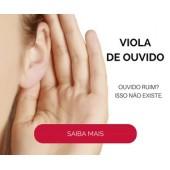 Aprenda Viola Caipira de Ouvido - software